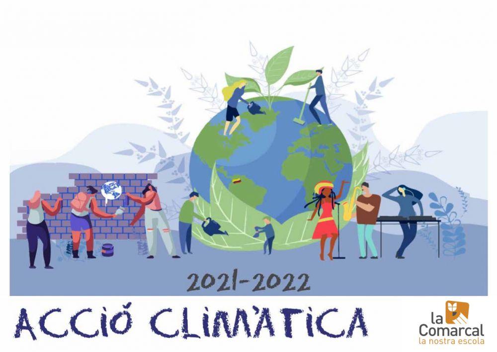 Calendari 2021-2022_MINIATURA