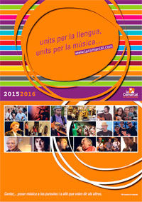 calendari2016lacomarcal