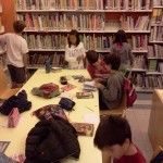 bibliotecad_aula_01