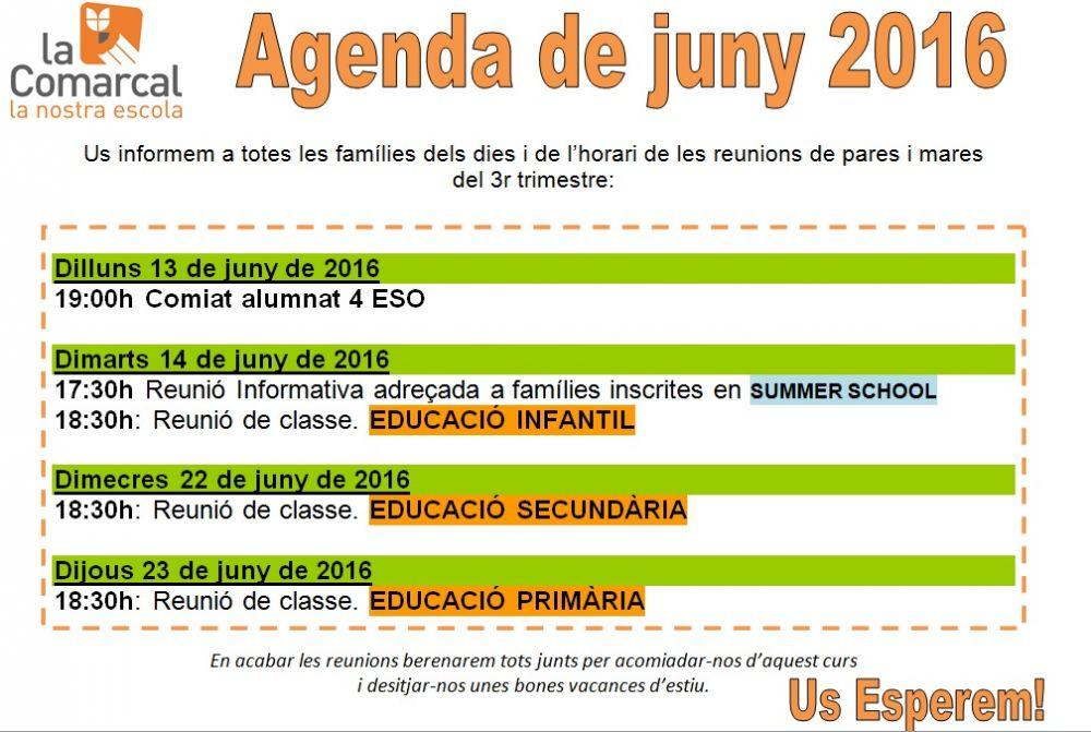 agenda-juny-2016