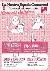 cartell-concert-solidari