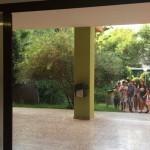 Benvinguda_alumnat_02