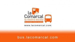 Diapositiva LLANÇAMENT APLICACIÓ DE TRANSPORT