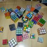 cub 5