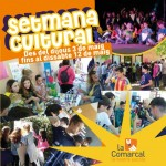 Setmana Cultural_1