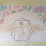 Dibuix Socials_10