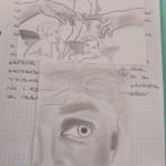 Dibuix Socials_15