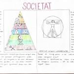 Dibuix Socials_16