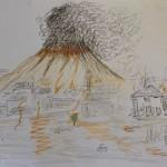 Dibuix Socials_26