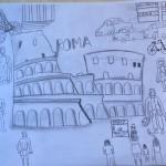 Dibuix Socials_28
