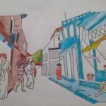 Dibuix Socials_31