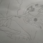 Dibuix Socials_7