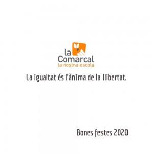 targeta nadal 2020 posterior