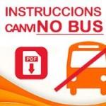 pd_menut-no bus
