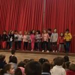 festival de Nadal Infantil_5