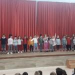 festival de Nadal Infantil_6