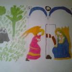 Dibuix Socials_1