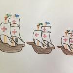 Dibuix Socials_12