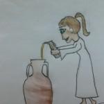 Dibuix Socials_24