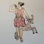 Dibuix Socials_29