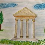 Dibuix Socials_32