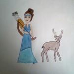Dibuix Socials_34