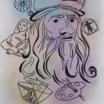 Dibuix Socials_4