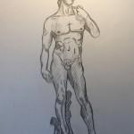 Dibuix Socials_5