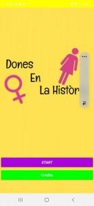 app_dones_en_la_historia_1