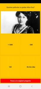 app_dones_en_la_historia_4